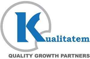 Kualitatem Pvt. Ltd. logo