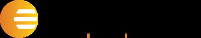 Levolux Limited logo