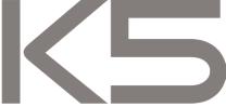 © K5-Aviation GmbH