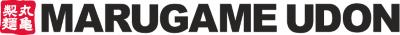 Marugame Udon USA, LLC logo