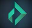 RevLogical / Retail Rebel logo