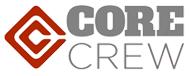 Core Crew LLC logo