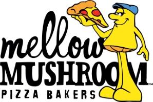 Mellow Richmond Inc logo