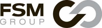 FSM Group logo