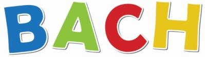 BACH ECI logo