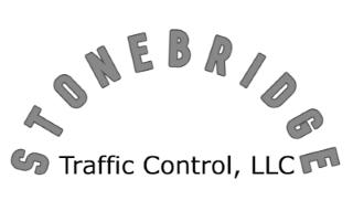Stone Bridge Traffic Control logo