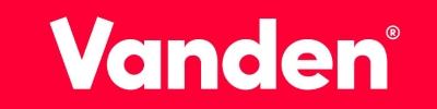 Company Logo Vanden Global Ltd
