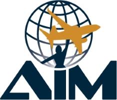 Aircraft Inspection & Management logo