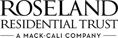 Roseland Management Services logo