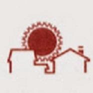 Marshall Oil Company logo
