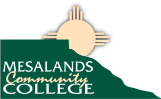Mesalands Community College logo