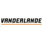 Company Logo Vanderlande Industries Holding B.V.