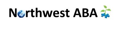 Northwest ABA logo
