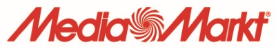 Company Logo MediaMarkt