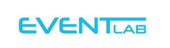 Company Logo EVENT LAB S.R.L.