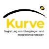 Company Logo Kurve gGmbH