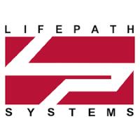 LifePath Systems logo