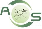 Company Logo A/S Sauer Hydraulik GmbH