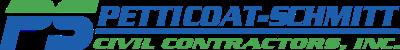 Petticoat-Schmitt logo