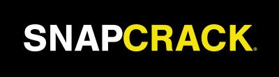 Snap Human Alignment, LLC logo