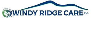 Windy Ridge Care, Inc. logo