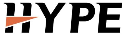 Hype Socks logo