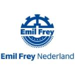 Company Logo Emil Frey Nederland N.V.