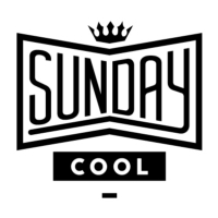 Sunday Cool, LLC logo