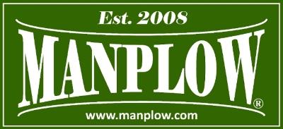 MANPLOW logo