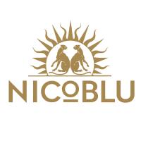 NICOBLU logo