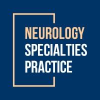 Neurology Specialties Practice logo