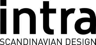 Company Logo Intra Mölntorp