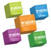 Company Logo Vanin srl