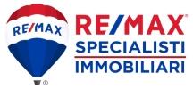Company Logo RE/MAX SPECIALISTI IMMOBILIARI