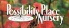Possibility Place Nursery logo