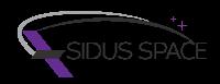 Sidus Space, Inc. logo