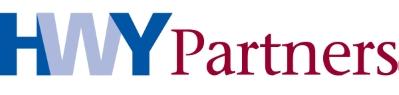HWY Partners logo