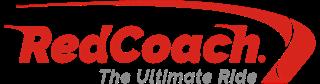 RedCoach Texas LLC logo