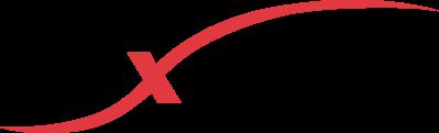 Nextran Truck Centers Orlando logo