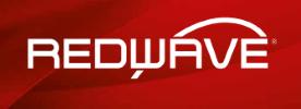 Company Logo Redwave, a division of BT-Wolfgang Binder GmbH