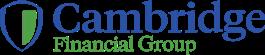 Cambridge Financial Group logo
