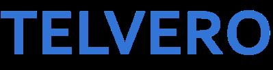 Telvero logo