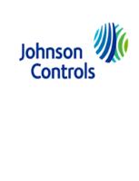 Company Logo Johnson Controls