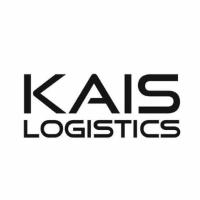 KAIS LOGISTICS INC logo