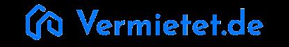 Company Logo Vermietet.de