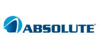 Company Logo Absolute SpA