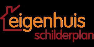 Company Logo Eigenhuis Schilderplan
