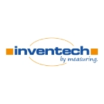 Company Logo Inventech Benelux