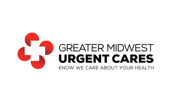 Greater Midwest Urgent Cares logo