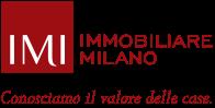Company Logo maurizio difranca